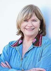 Jean A. McBride