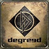 degreed [Vinyl LP]