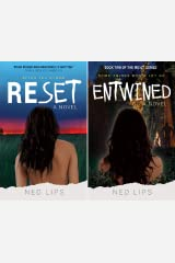 Reset (2 Book Series) Kindle Edition