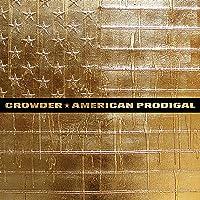American Prodigal (Vinyl)
