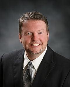 Jeffrey A. Mangus