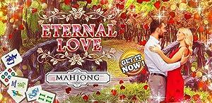 Hidden Mahjong: Eternal Love from DifferenceGames LLC