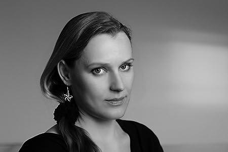 Marianne Skarics