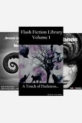 Flash Fiction Library (6 Book Series) Kindle Edition