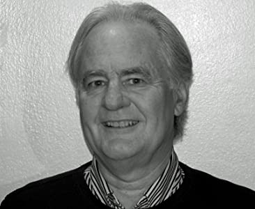 Scott Michael Powers