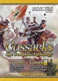 Cossacks: The Complete Anthology [Download]
