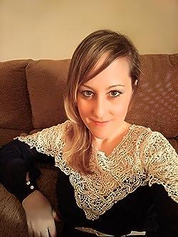 Lorena Escudero