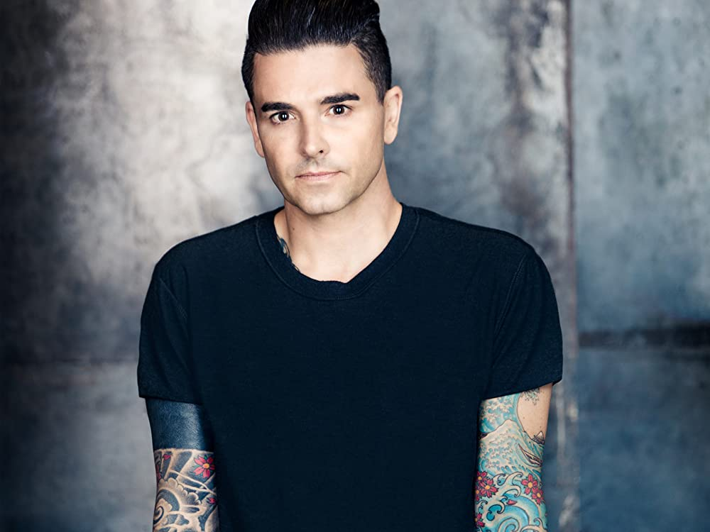 Dating dashboard confessional vindicated