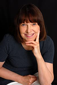 Fiona Limar