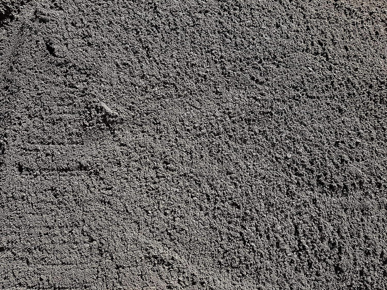 Lieferung KOSTENLOS Der Naturstein Garten 12,5 kg Basalt Fugensand 0//1mm Einkehrsand grau Splitt Pflaster