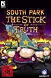 South Park: The Stick of Truth [PC Code - Uplay]