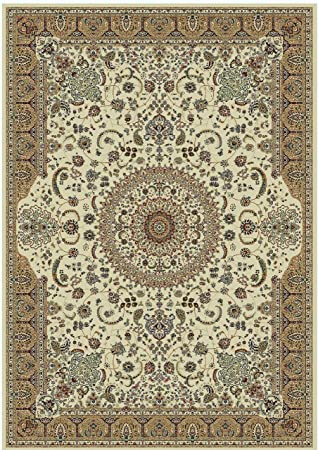 Stunning Silk Rug Persian Traditional Area Rugs 2x8 Hall Runners Long Bathroom 2x7 Living Room