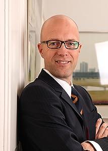 Eike Hovermann