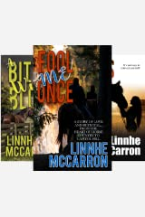 The Riverwood Series (4 Book Series) Kindle Edition
