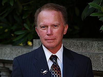 David H Smith