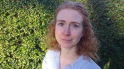 Claire Cock-Starkey