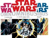 img - for Star Wars A Long Time Ago Boxed (4 Book Series) book / textbook / text book