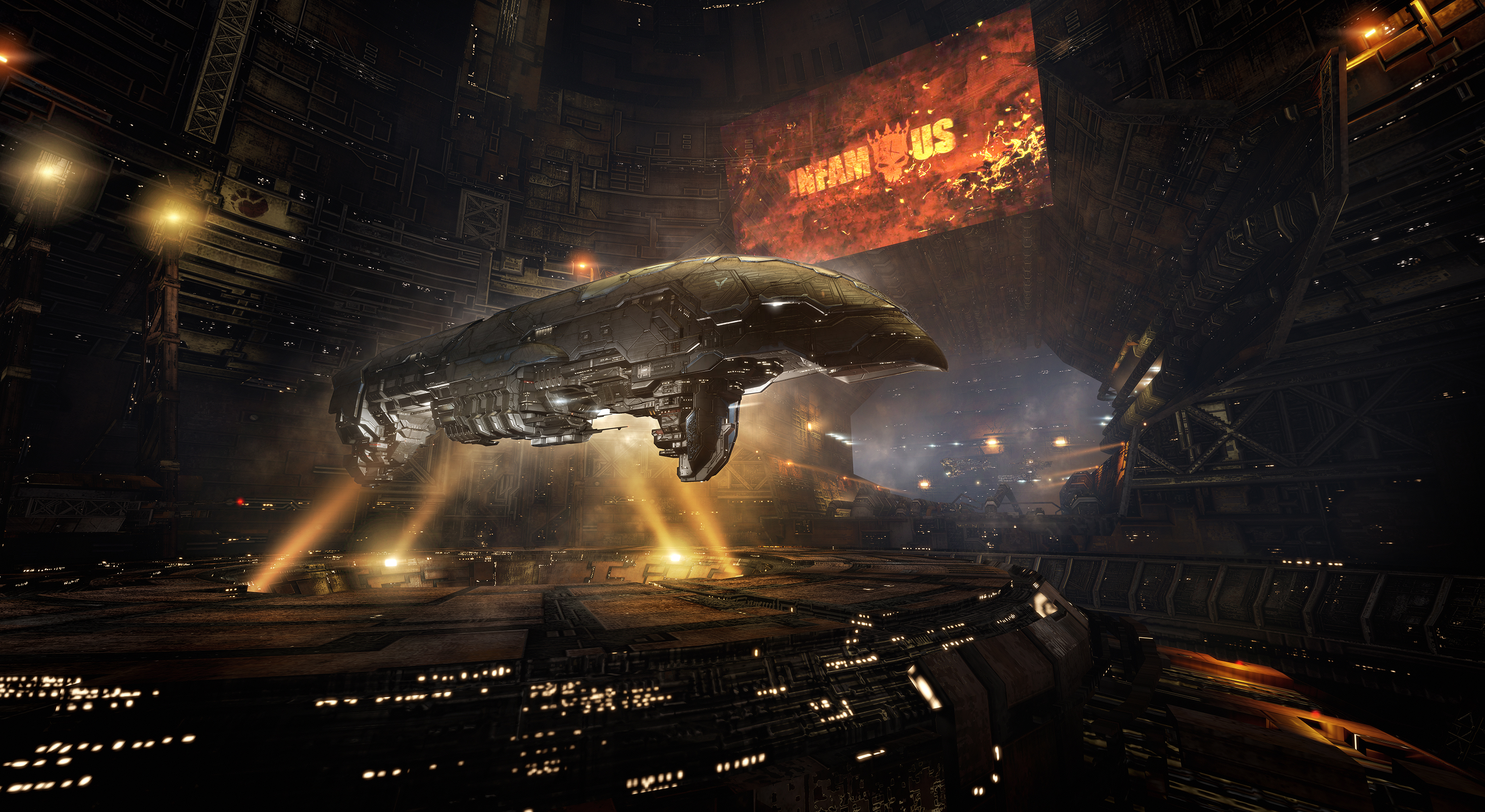 eve online game time code