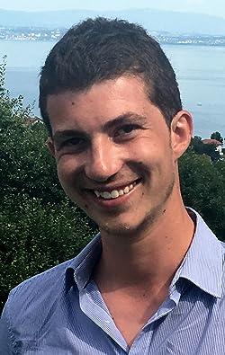 Guillaume Morini-Bosc
