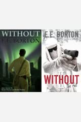 WITHOUT (2 Book Series) Kindle Edition