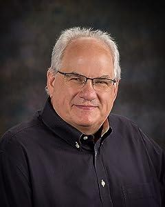 Bob Baurys