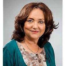 Tanya Stowe