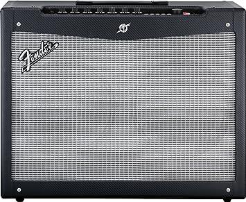 Fender Mustang IV V2 Amplifier Drivers Windows XP