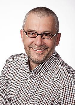 Björn Lars Kuhn