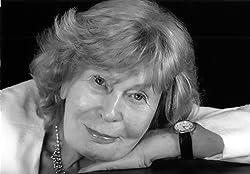 Joan Riley