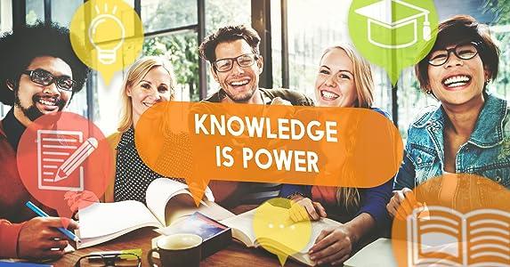 Basic Knowledge