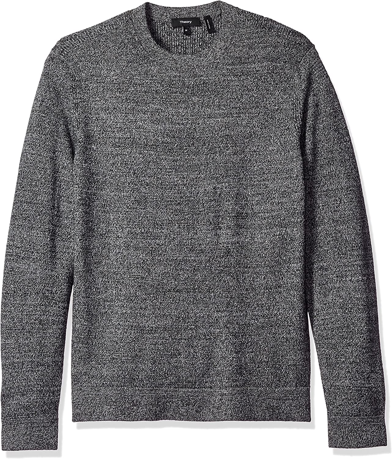 Theory Men's Donners Cashmere Sweater