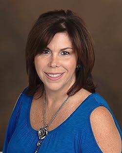 Leigh Robbins