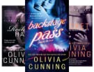 Sinners on Tour (7 Book Series)