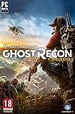 Tom Clancy's Ghost Recon: Wildlands [Code Jeu PC - Uplay]