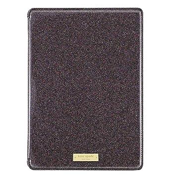purchase cheap ab298 bae5e kate spade new york Designer Folio Hardcase for iPad Air 2, Multi ...