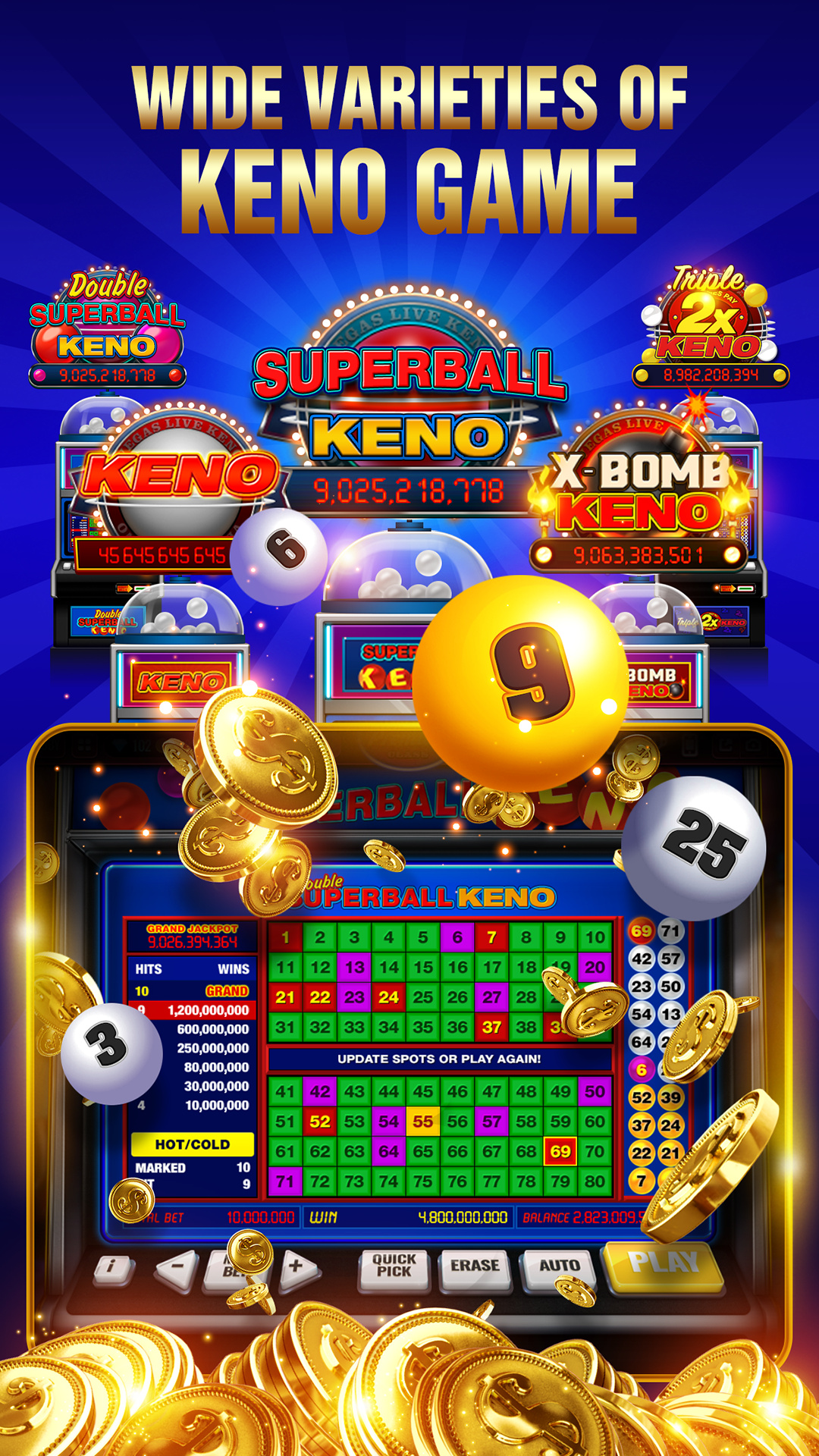 Free downloaded casino games slots casino park sonic wiki