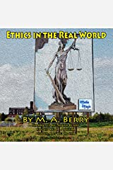 Ethics in the Real World Audible Audiobook