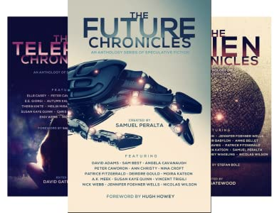 The Future Chronicles