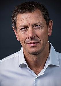 Peter Sage