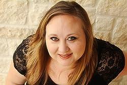 Jennifer Rebecca