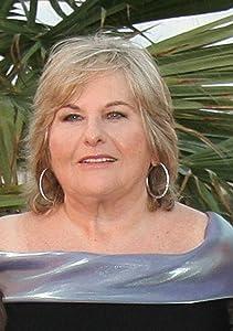 Nora Sarel