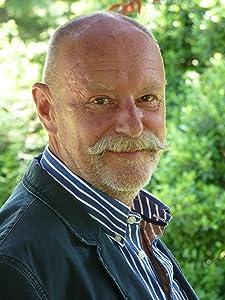 Alan Pearce