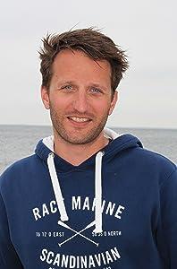 Hendrik Falkenberg