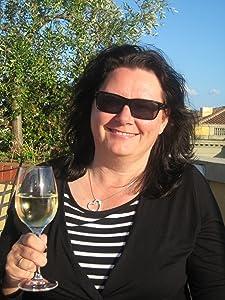 Irene Dorfner