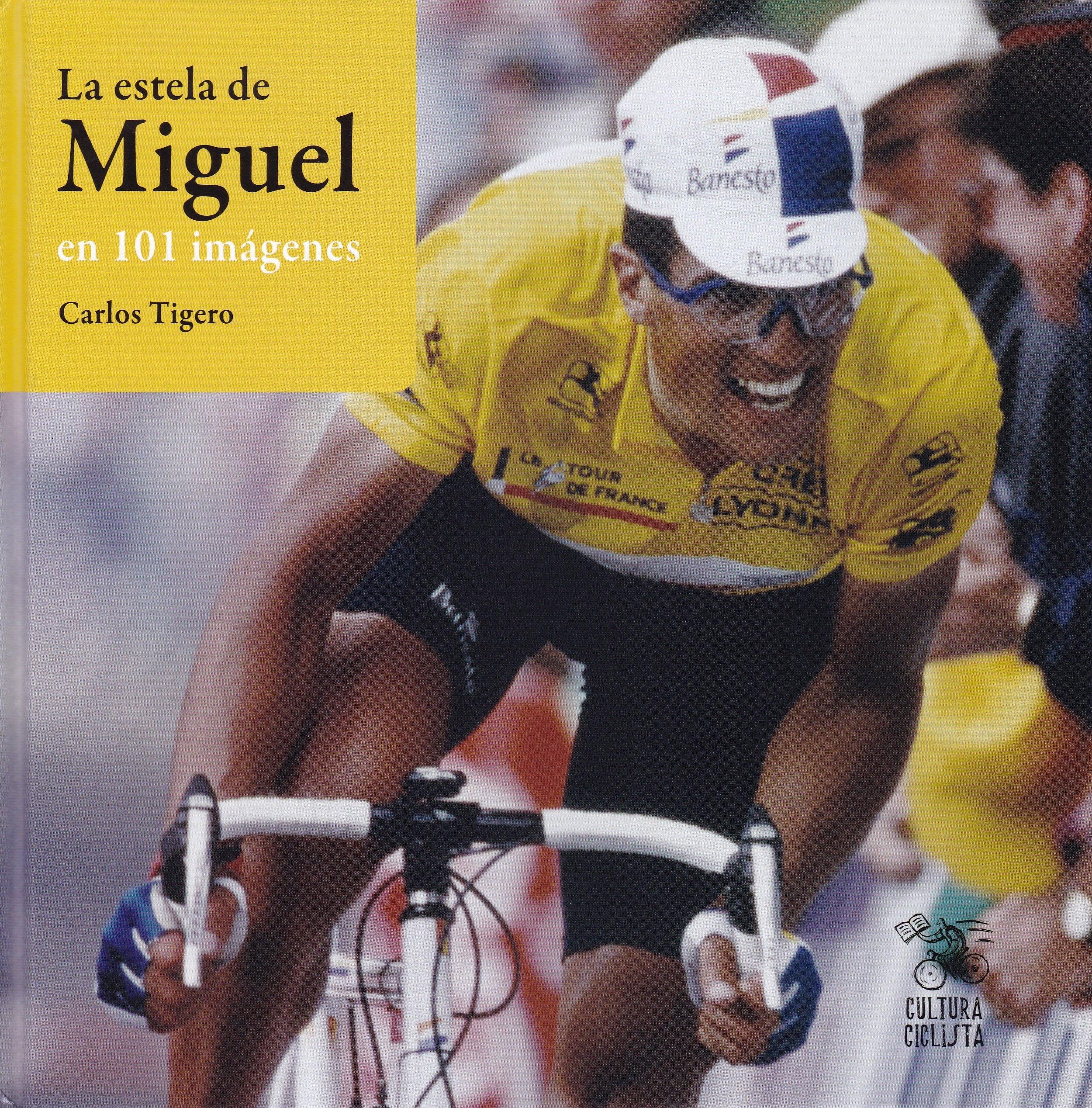 B13OsoN8sfS - Libros de Ciclismo