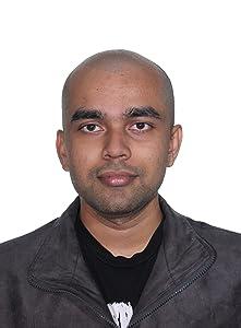 Rajalingappaa Shanmugamani