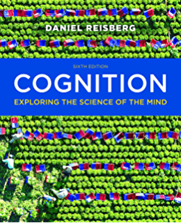 Psychological science fifth edition 5 michael gazzaniga diane cognition exploring the science of the mind sixth edition fandeluxe Gallery