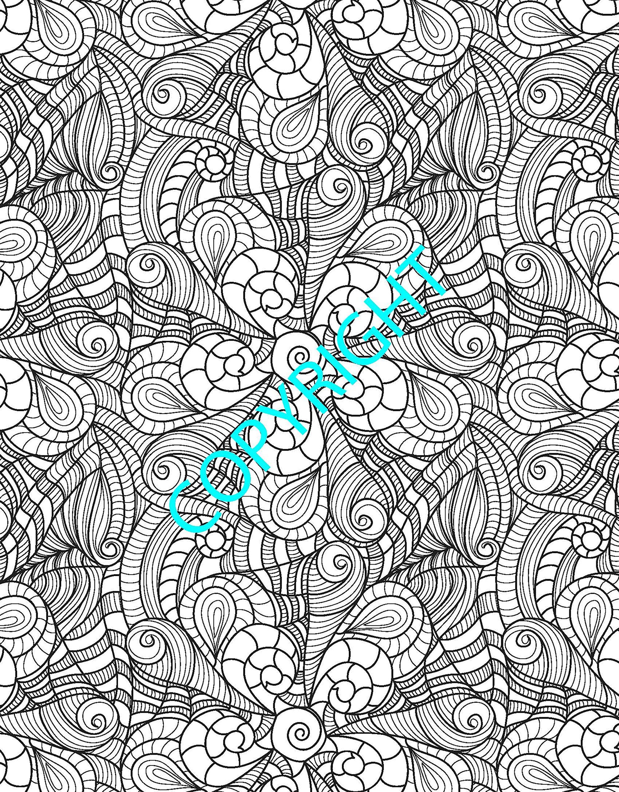 Color art mandala wonders - Kaleidoscope Wonders Color Art For Everyone Leisure Arts The Guild Of Master Craftsman Publications Ltd 0028906067071 Amazon Com Books