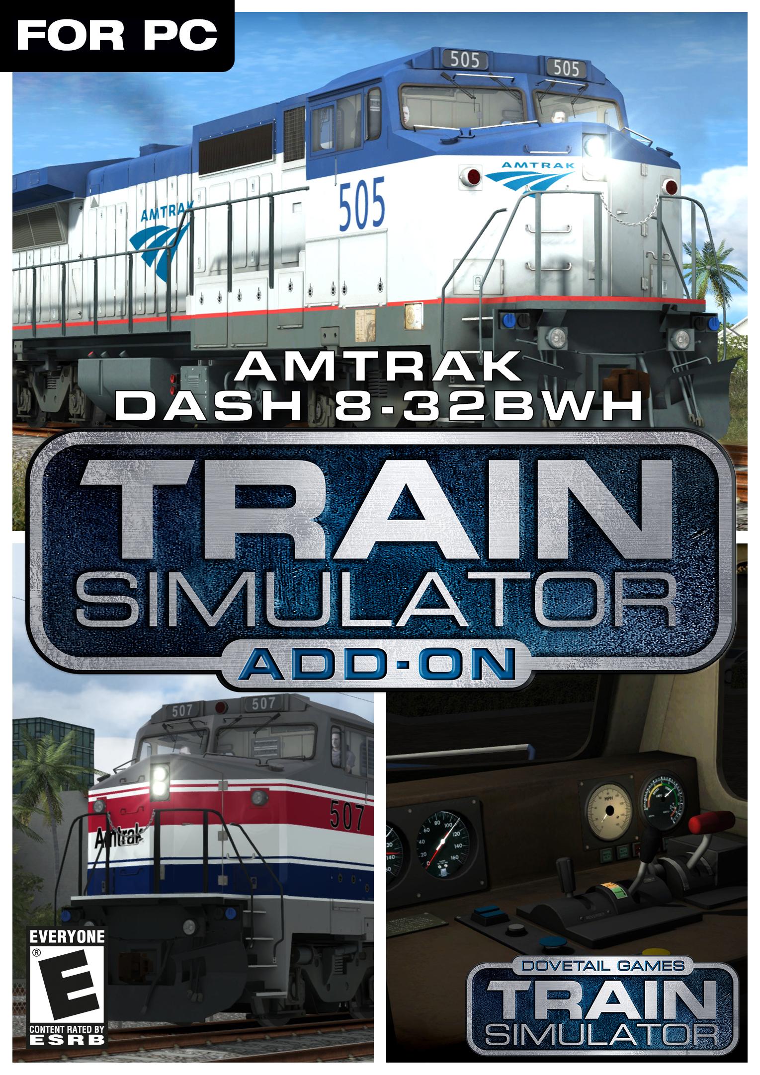 amtrakr-dash-8-32bwh-loco-add-on-online-game-code