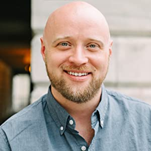 Ben Howe